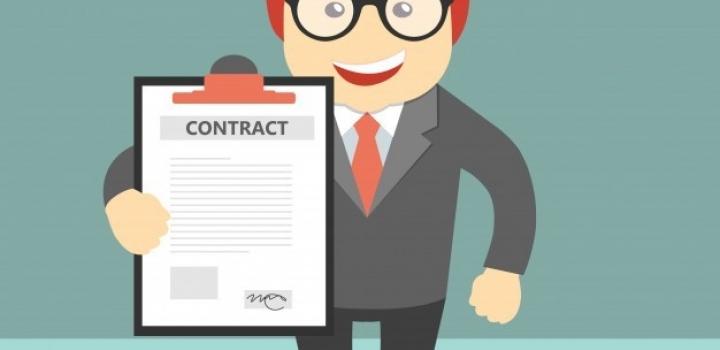 Van welke regelingen kunnen de werkgevers gebruik maken, als zij een werknemer met een indicatie banenafspraak in dienst willen nemen?