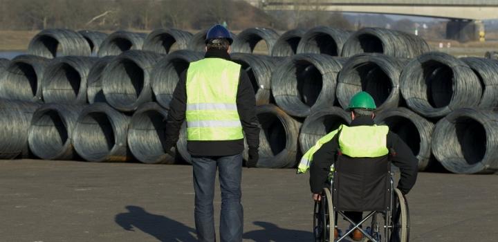 100.000 banenplan over de grens van 50.000 banen