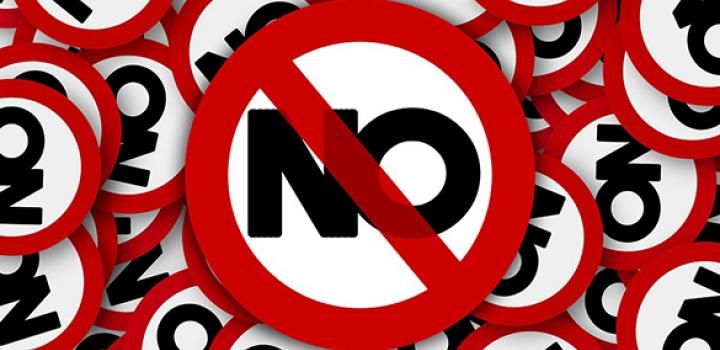Stop met inperken beleidsvrijheid gemeenten