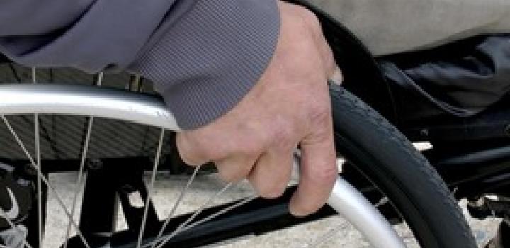 FNV: Investeer 2000 euro in mensen met arbeidsbeperking