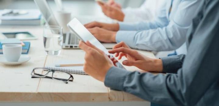 Cao-overleg voor werknemers met arbeidsbeperking gestart