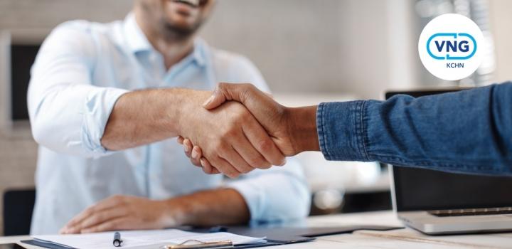 Hof van Twente scoort met banen en leerwerktrajecten vanuit bijstand